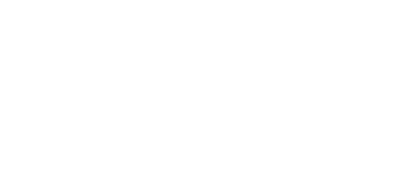 CREA DENTAL CLINIC